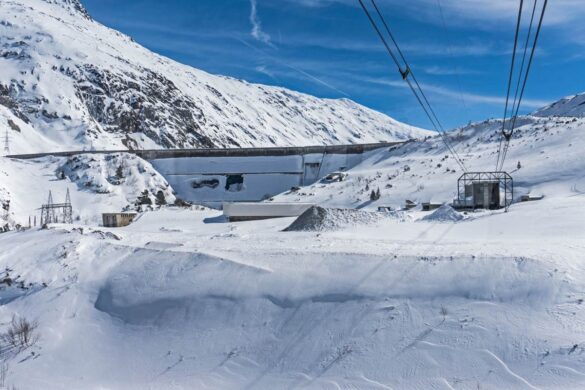 Bergstation-Gerstenegg-160127