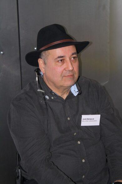 Jordi Bellprat
