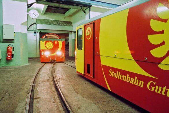 Stollenbahn-KWO-160127
