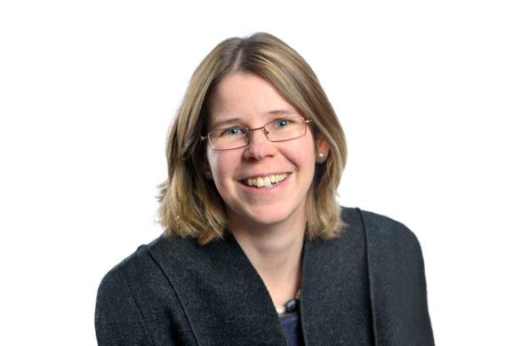 Sibylle Ackermann Birbaum